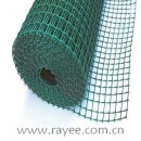 colored welded wire mesh
