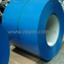 Color Steel coil Coated