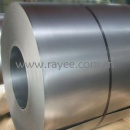 prepainted galvanized steel coil/sheet